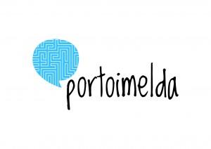 portoimelda_logo