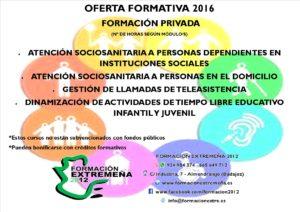 cursos-servicios-socioculturales